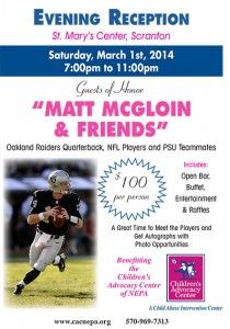 McGloin Flyer 2